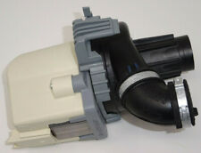 Replacement Pump For Whirlpool Maytag DishWasher W11032770 Ap6039091 Ps11773089