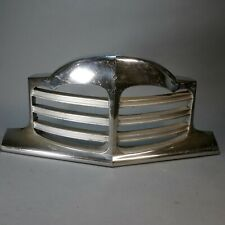 1948 1949 1950 Packard Grille (NO EMBLEM) Nice Vintage Condition!