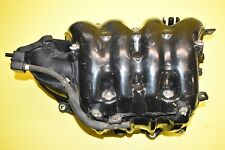 02 03 04 05 06 Toyota Camry Engine Air Intake Manifold Assembly 2.4L OEM