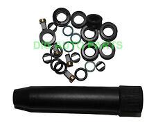4 Set Fuel Injector Repair Seal Kit for FJ1068 2320909140