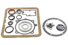 BorgWarner 35 Transmission Automatique Vitesse Joint Révision Kit Transtec