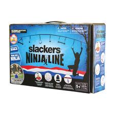 Slackers Ninja Line Intro-Kit