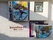 Roadchamps - Complete Game PAL - Gameboy Color GBC