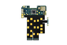 Genuine HTC Desire HD Upper Board Flex, Volume & Power Button - 54H20283-01M