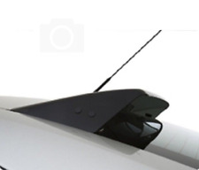 Rear External Sun visor VE VF HOLDEN Commodore 2006-2017 GENUINE 92174822 SEDAN