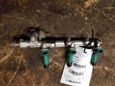 GB Remanufacturing 842-12200 Remanufactured Multi Port Injector