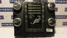 2015 VOLVO XC60 CLIMATE HEATER CONTROL SWITCH PANEL 31398588 OEM