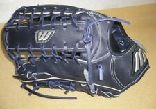 "mizuno pro limited 3D technology GZP ichiro 51 baseball glove New Lefty ""M"" mark"