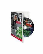 Climate Hustle DVD