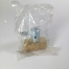 Parker 9N400B -11AW Hydraulic Flow control Check valve 9N400B 11AW New NMP