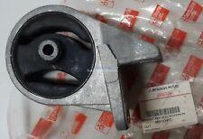 Mitsubishi Magna TE-TW 3.5L Genuine Rear Engine Mount Roll Stop MR933417