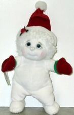 Toasty Dreamsicles Angel Hugs Item 08098 Free Shipping