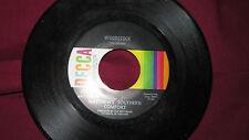 "Matthews Southern Comfort""Ballad Of Obray Ramsey/Woodstock""/45/"