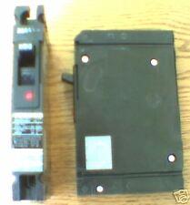 Siemens ITE 20 AMP 1 P HED41B020 HED4 Circuit Breaker