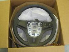 10-16 Chevy Cruze sterring wheel & clock spring OEM