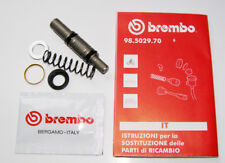 BREMBO KIT REVISIONE POMPA FRENO MOTO PS 12 COD 10279720