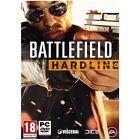 Battlefield Hardline PC Game