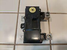 Square D 200 amp Qom2200Vh type Qom2 circuit breaker