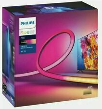"Phillips Hue Play Gradient Lightstrip for 65"" TV 
