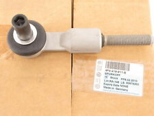 Genuine OEM Volkswagen Audi 4F0-419-811-E Steering Gear Outer Tie Rod