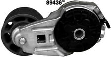 Belt Tensioner Assembly Dayco 89436