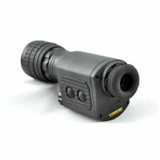 Visionking Night Vision 3x42  Metal body for Hunting