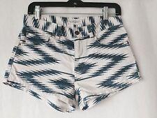Ralph Lauren Denim & Supply Blue Canyon Rock Shorts. 26. Hard to Find.