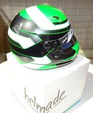Original Arai SK-6 Snell K 2015 Custom Helm Gr.S