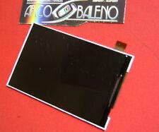 DISPLAY LCD per ALCATEL ONE TOUCH OT POP C1 4015 4105D RICAMBIO NUOVO