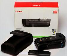 Canon WFT-E4-IIA Wireless File Transmitter for Canon 5D mark II camera #0720