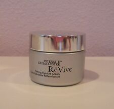 NEW Authentic ReVive Intensite Creme Lustre FIRMING Cream~ 1.0 FL. OZ.~ FRESH