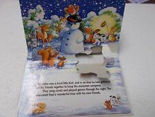 23 POP-UP CHILDREN BOOKS ANGELS DONALD WINTER GOD  NURSER SCOOBY-DOO WINTER
