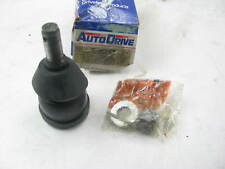 Auto Drive K6129 FRONT LOWER Ball Joint