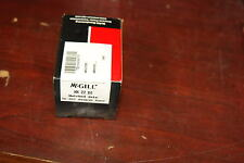 McGill Mr22-Ds, Matched Set Needle Bearings, New In Box