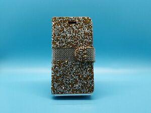 Reiko Apple iPhone 6/6s Jewled Case-BRAND NEW