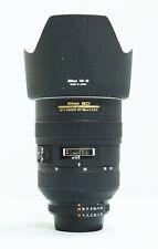 Nikon Zoom-NIKKOR 28-70mm f/2.8 D ED AF-S IF M/A Lens