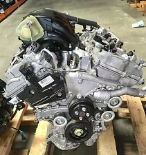 2008 Lexus Is 250 For Sale >> Complete Engines for Lexus RX350 for sale | eBay