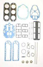 WSM Mercury 135 / 150 Hp 2.0L Power Head Gasket Kit OE 27-90484A88, 90484A88