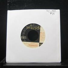 """The Masqueraders - I Don't Want Nobody To Lead Me On 7"""" VG- WND 1168"""