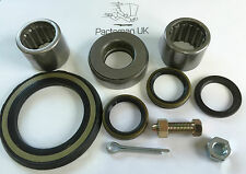 Toyota King Pin Bearing Kit, 04432-20061-71