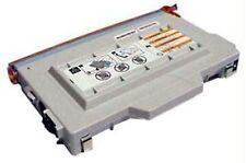 NEC 20-200 Laser Toner Cartridge [New] -Black