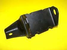 Engine Mount Front R/L Corteco MT2287 Fits Various 65-77 Ford Mercury