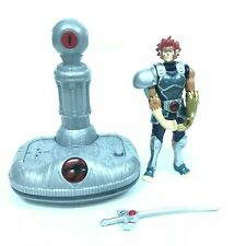 """ThunderCats Lion-O 4"""" Deluxe Action Figure"""