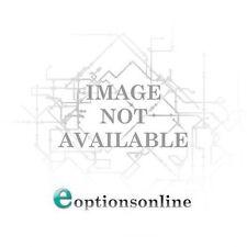 HP 6378 AMD Opteron Processor Kit for Bl465c Gen8 Server Blade