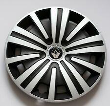 "16"" Renault Master, Espace, Trafic.....Wheel Trims / Covers, Hub Caps,Quantity 4"