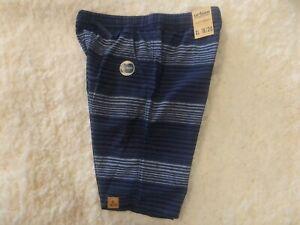 Urban Pipeline Shorts Boys Size XL 18/20 NWT