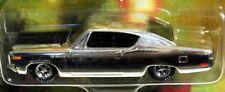 JOHNNY LIGHTNING 70 1970 AMC REBEL MACHINE HOLIDAY MUSCLE CHRISTMAS ORNAMEN CAR