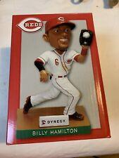 Billy Hamilton SGA Cincinnati Reds Bobblehead