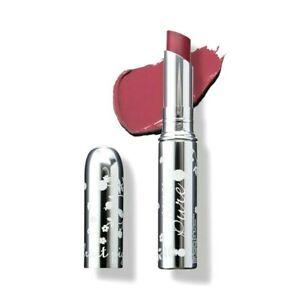 🍒 100% PURE Fruit Pigmented Lip Glaze in Daiquiri (Classic Pink) Vegan Luxury🍓