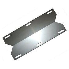 Heavy Duty BBQ Parts Heat Plate For Jenn-Air & Nexgrill Gas Grills MCM 92631